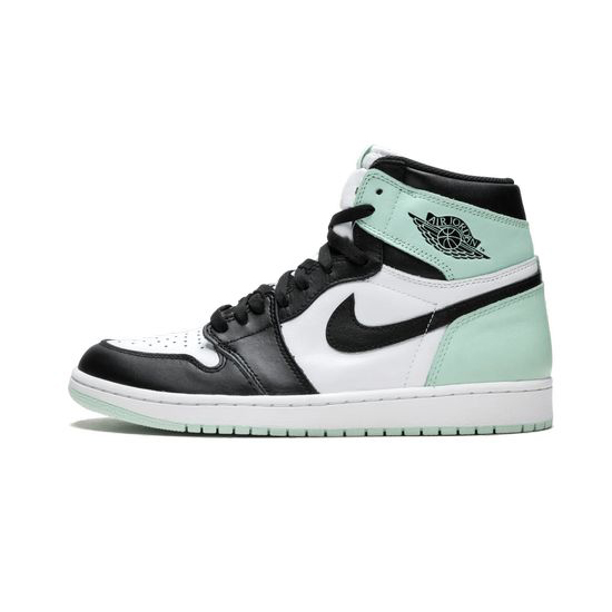Air Jordan 1 High Outfit Igoo Jordan Sneakers