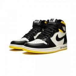 Air Jordan 1 High Outfit Not For Resale Jordan Sneakers