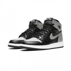 Air Jordan 1 High Outfit Og Fresh Mint Jordan Sneakers