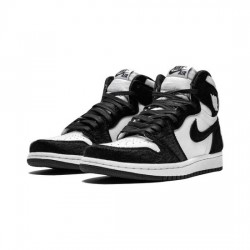 Air Jordan 1 High Outfit Og Panda Jordan Sneakers