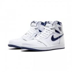 Air Jordan 1 High Outfit Og Jordan Sneakers
