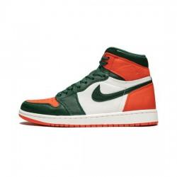 Air Jordan 1 High Outfit Solely Art Basel Jordan Sneakers