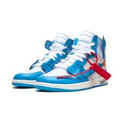 Air Jordan 1 High Outfit Unc Jordan Sneakers