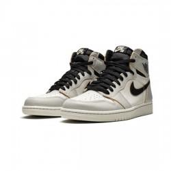 Air Jordan 1 Retro High Outfit Og Defiant Sb Nyc To Paris Jordan Sneakers