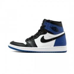 Air Jordan 1 Retro High Outfit Og Fragment Jordan Sneakers