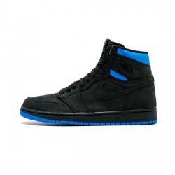 Air Jordan 1 Retro High Outfit Og Quai 54 Jordan Sneakers