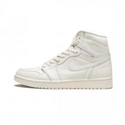 Air Jordan 1 Retro High Outfit Og Sail Jordan Sneakers