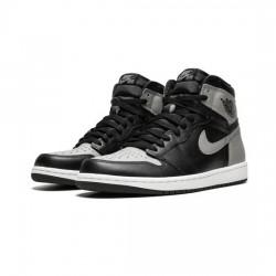 Air Jordan 1 Retro High Outfit Og Shadow Jordan Sneakers