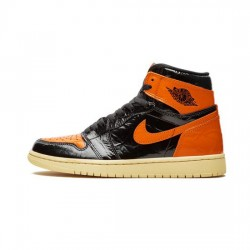 Air Jordan 1 Retro High Outfit Og Shattered Backboard 3 0 Jordan Sneakers