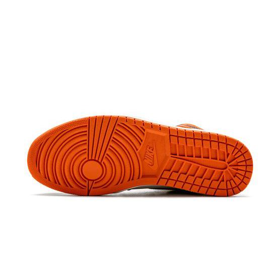 Air Jordan 1 Retro High Outfit Og Shattered Backboard Jordan Sneakers