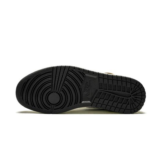 Air Jordan 1 Retro High Outfit Rookie Of The Year Jordan Sneakers