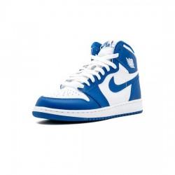 Air Jordan 1 Retro Outfit Unc Jordan Sneakers