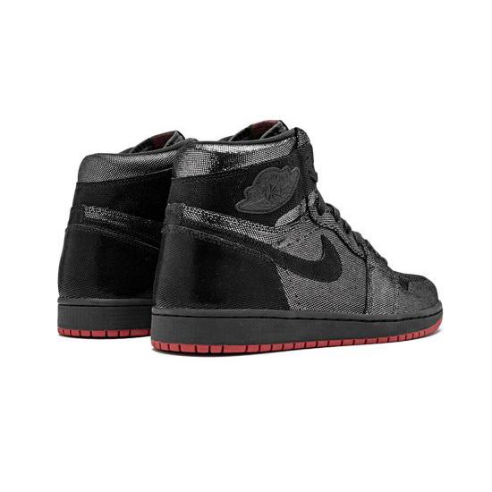 Air Jordan Retro Outfit High Sp Gina Jordan Sneakers