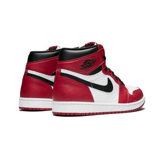 Trophy Room X Air Jordan 1 High Outfit Og Jordan Sneakers