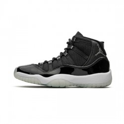 Air Jordan 11 Outfit 25th Anniversary Jubilee Jordan Sneakers