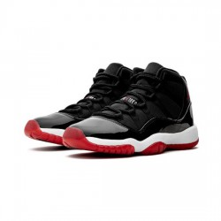 Air Jordan 11 Outfit Bred Jordan Sneakers