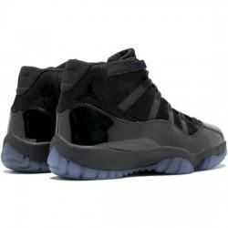 Air Jordan 11 Outfit Prom Night Jordan Sneakers