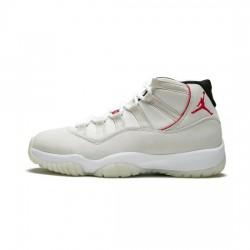 Air Jordan 11 Retro Outfit Platinum Tint Jordan Sneakers