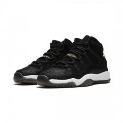 Air Jordan 11 Retro Outfit Premium Heiress Jordan Sneakers