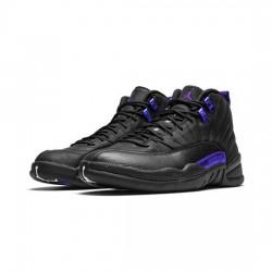 Air Jordan 12 Outfit Dark Concord Jordan Sneakers