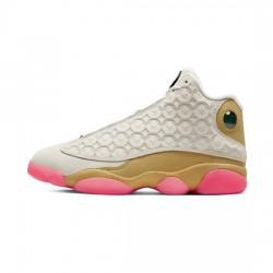 Air Jordan 13 Outfit Chinese New Year Jordan Sneakers