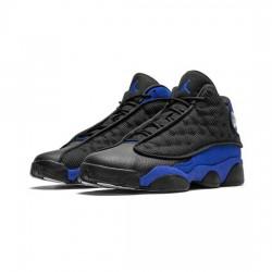Air Jordan 13 Outfit Hyper Royal Jordan Sneakers