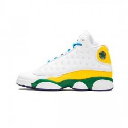 Air Jordan 13 Outfit Playground Jordan Sneakers