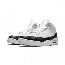 Air Jordan 3 Retro Outfit Fragment Jordan Sneakers