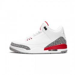 Air Jordan 3 Retro Outfit Hall Of Fame Jordan Sneakers