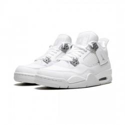 Air Jordan 4 Outfit Pure Money Jordan Sneakers