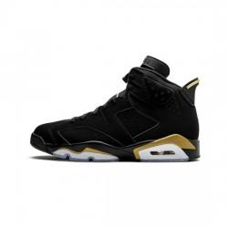 Air Jordan 6 Retro Outfit Defining Moments 2020 Jordan Sneakers