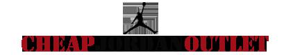Cheap Air Jordan Outlet -Cheapjordanoutlet.com